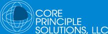 Core Principle Solutions, LLC