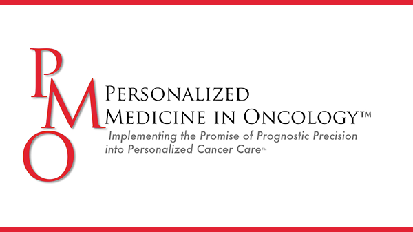 Personalized Medicine in Oncology