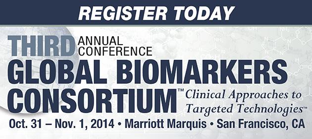 Global Biomarkers Consortium